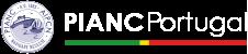 PIANC Portugal