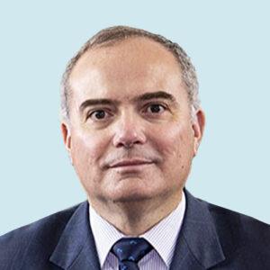 Carlos Ventura Soares