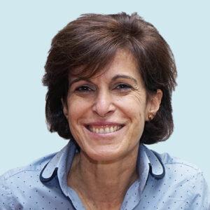 Maria Cristina Afonso