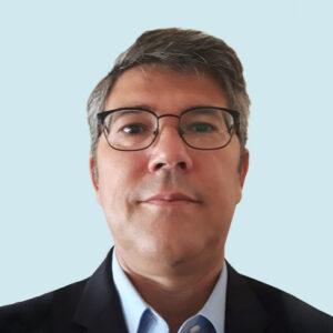 Eduardo Moutinho