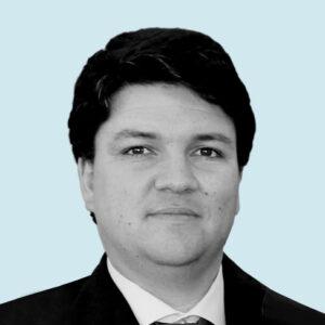 Hugo Guedes Lopes