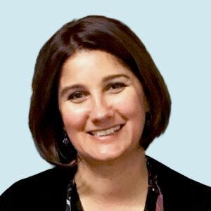 Paula Freitas Menezes
